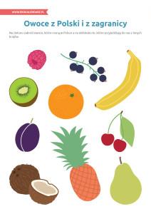 pakiet - 10-16 - Światowy Dzień Żywności20