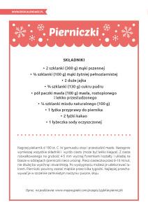 pakiet -12-06 - Mikołajki 8