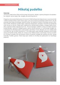 pakiet-12-06-Mikołajki_Strona_14