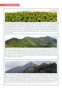 pakiet - 12-11 - Międzynarodowy Dzień Terenów Górskich13