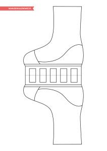 pakiet - 12-24 - Wigilia24