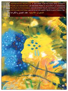 http://www.un.org/esa/socdev/unpfii/media/images/poster_lg.jpg