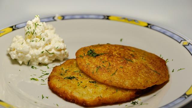 potato-pancakes-544701_640