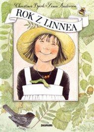 Rok z Linneą