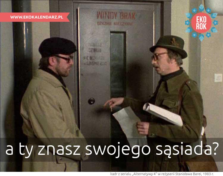 sasiad4