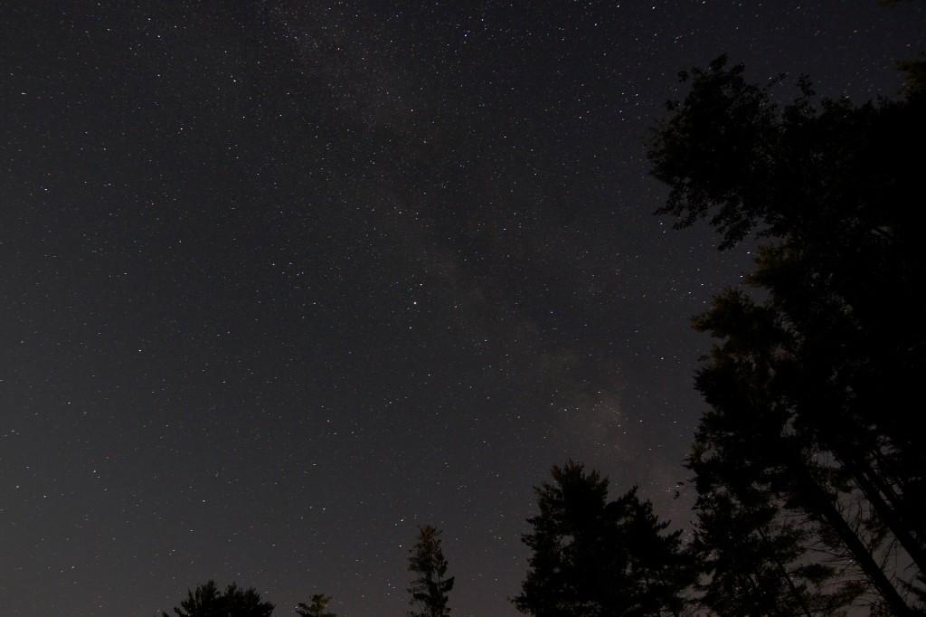 stars-677845_1920