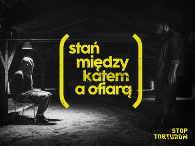 Źródło: Amnesty International