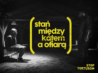 Źródło: Amnesty International